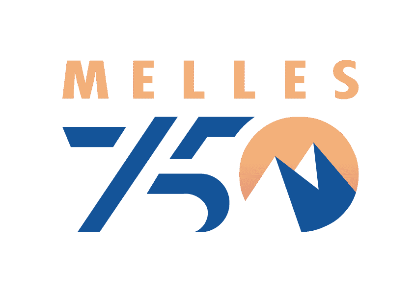 Melles 750